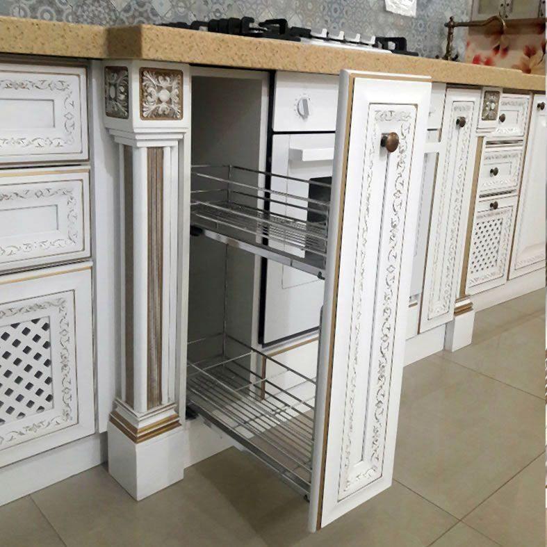 российском авторском кухня леонардо фото в квартире сидела бортике